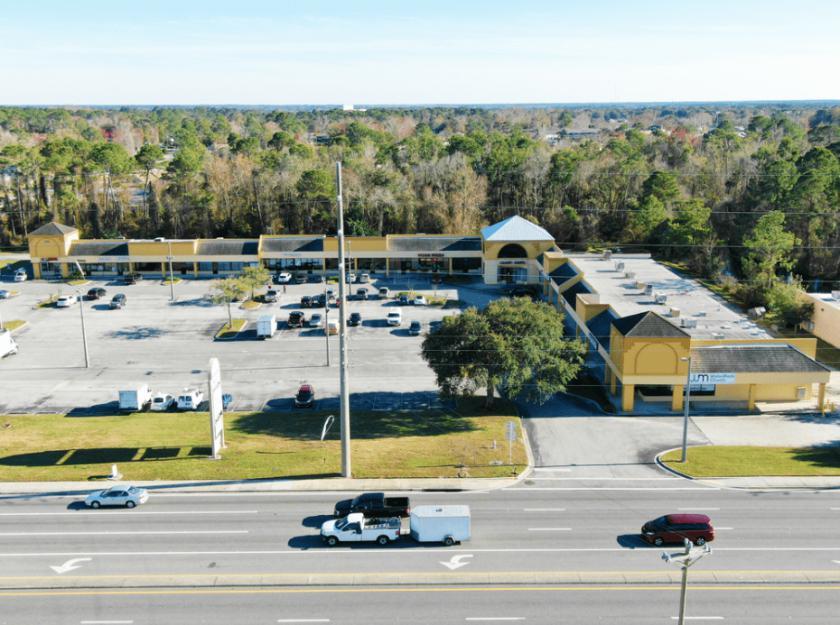 1101 Blanding Boulevard Orange Park, FL 32065 - alt image 6
