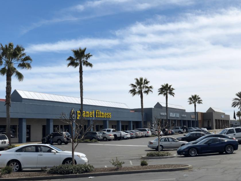 6920 Sunrise Boulevard Citrus Heights, CA 95610 - alt image 5