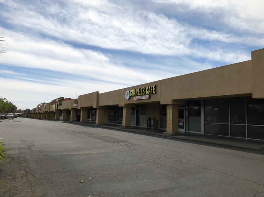 7963 Auburn Boulevard Citrus Heights, CA 95610 - alt image 4