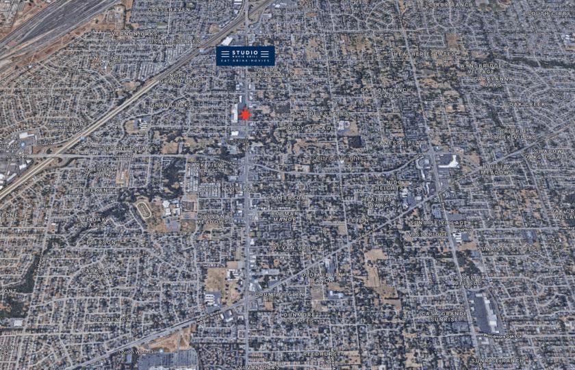 7963 Auburn Boulevard Citrus Heights, CA 95610 - alt image 5