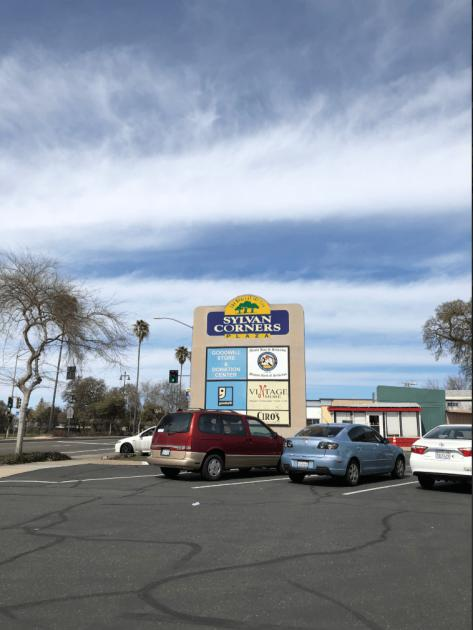 7120 Auburn Boulevard Citrus Heights, CA 95610 - alt image 4