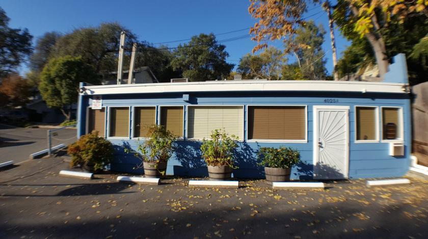 4025 Bridge Street Fair Oaks, CA 95628 - alt image 2