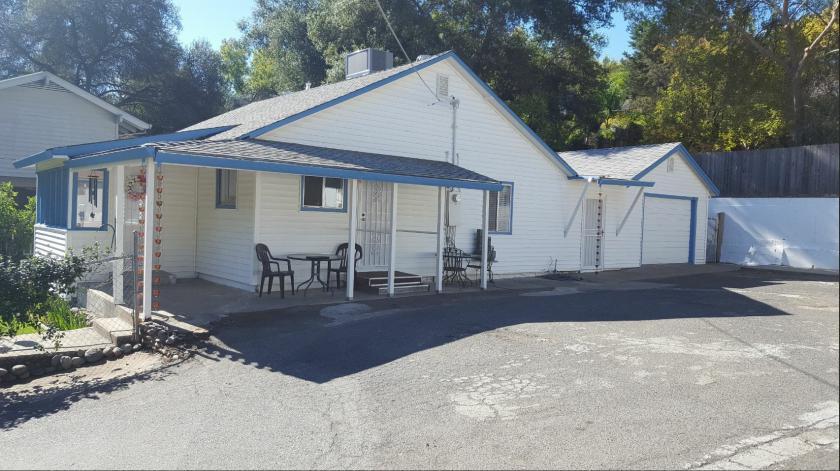 4025 Bridge Street Fair Oaks, CA 95628 - alt image 3