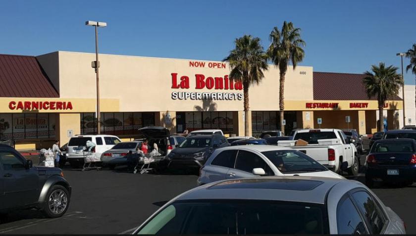 West Cheyenne Avenue Las Vegas, NV 89108 - alt image 4