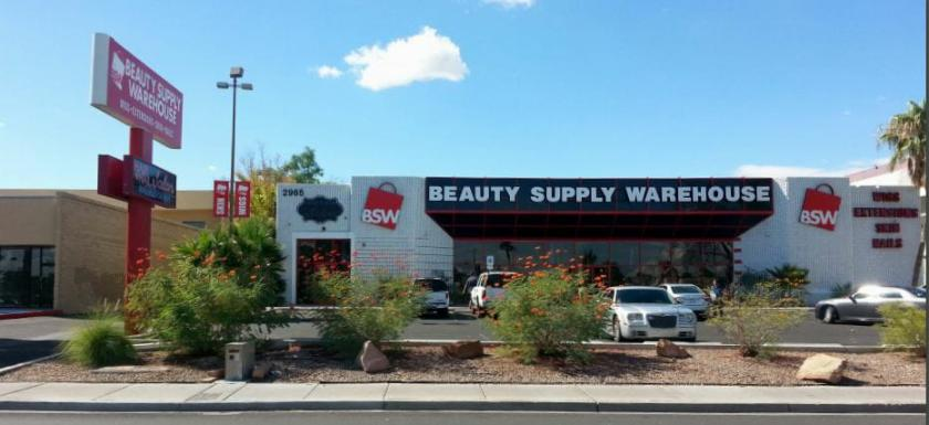 2965 South Maryland Parkway Las Vegas, NV 89109 - alt image 3