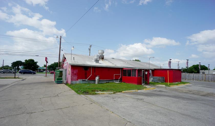 1207 Palm Valley Boulevard Round Rock, TX 78664 - alt image 2