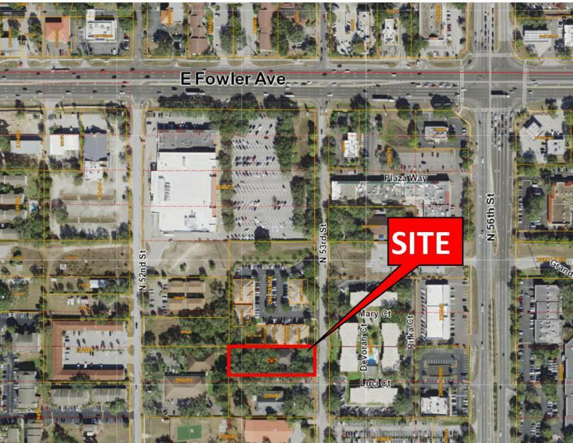 11308 North 53rd Street Temple Terrace, FL 33617 - alt image 6
