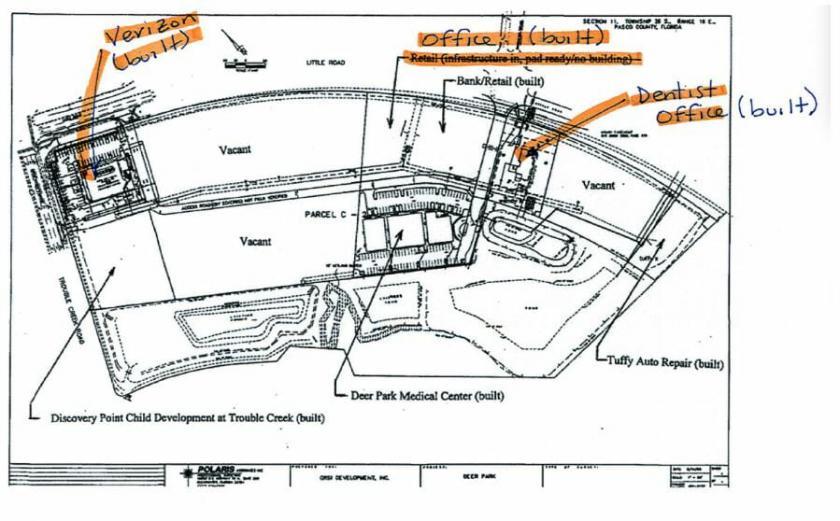 5161 Deer Park Drive New Port Richey, FL 34653 - alt image 4