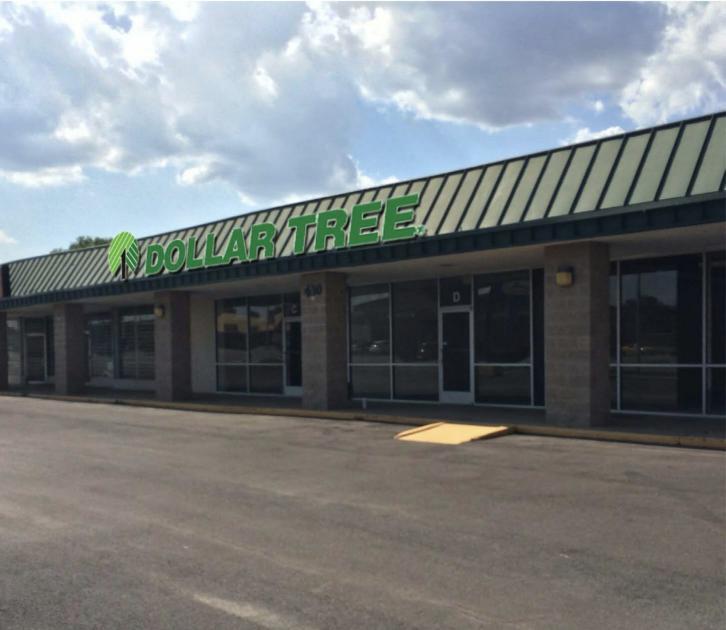 430 East Main Street Grand Prairie, TX 75050 - main image