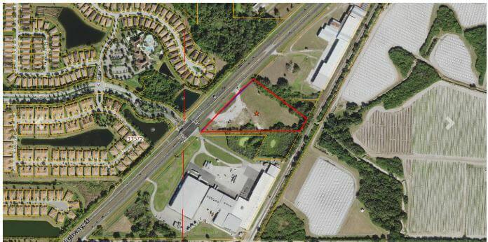 6408 U.S. 41 Apollo Beach, FL 33572 - alt image 2