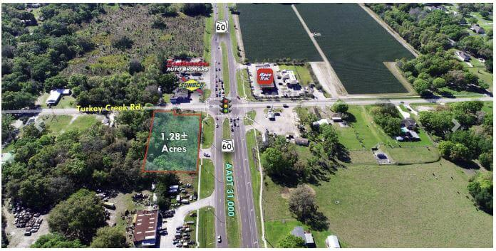 4601 Florida 60 Plant City, FL 33567 - alt image 2