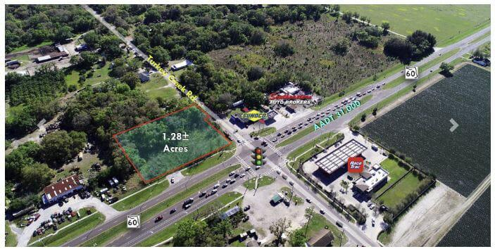 4601 Florida 60 Plant City, FL 33567 - alt image 3