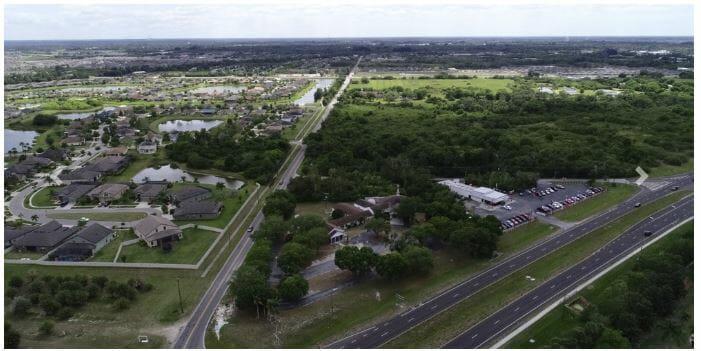 5309 North U.S. Highway 41 Apollo Beach, FL 33572 - alt image 3