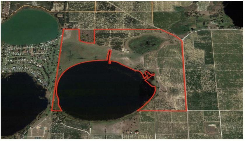 3073 County Road 627 Avon Park, FL 33825 - alt image 2