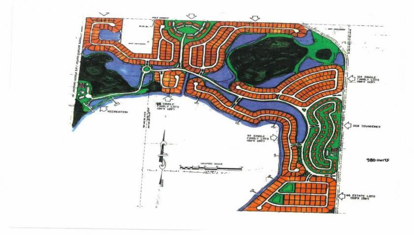 3073 County Road 627 Avon Park, FL 33825 - alt image 4