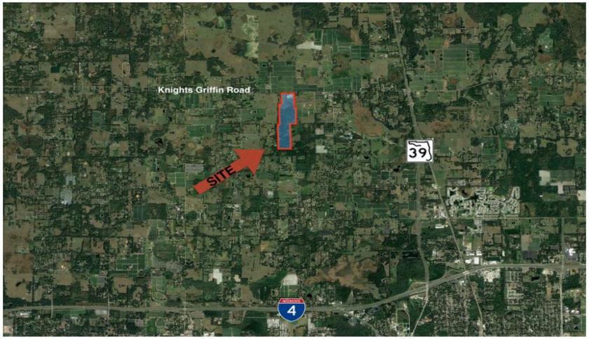 3701 West Knights Griffin Road Plant City, FL 33565 - alt image 3