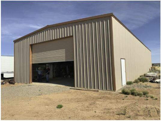 736 Upham Road Truth or Consequences, NM 87901 - alt image 3