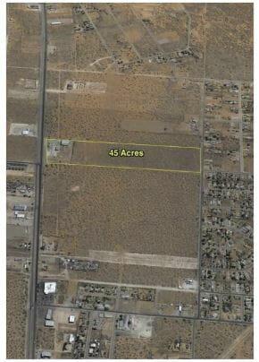 14940 Montana Avenue El Paso, TX 79938 - alt image 2