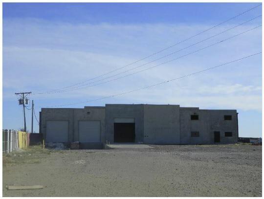 14940 Montana Avenue El Paso, TX 79938 - alt image 5