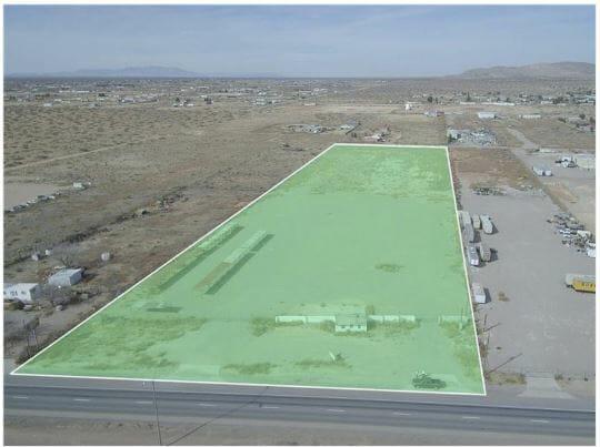 14741 Montana Avenue El Paso, TX 79938 - alt image 3