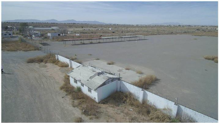 14741 Montana Avenue El Paso, TX 79938 - alt image 4