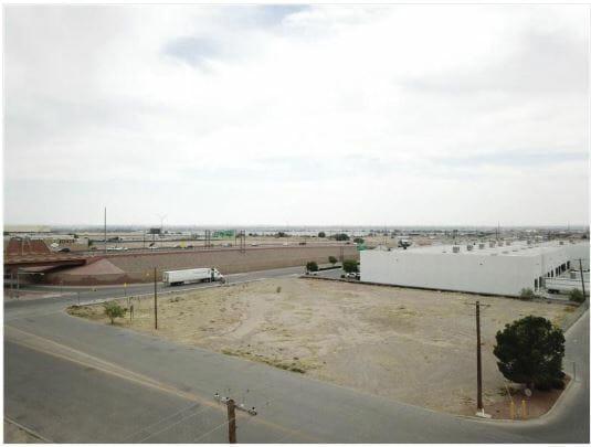539 South Americas Avenue El Paso, TX 79907 - alt image 2