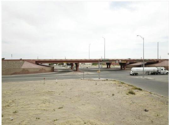539 South Americas Avenue El Paso, TX 79907 - alt image 4