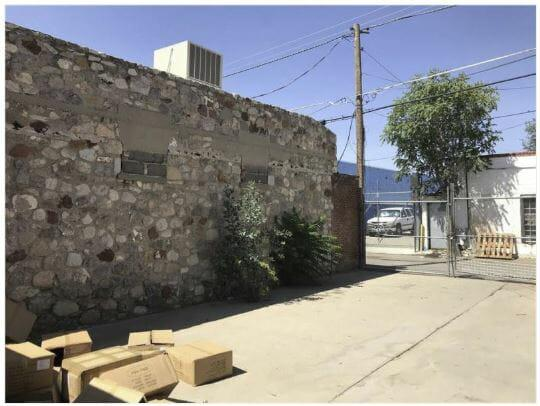 511 South Stanton Street El Paso, TX 79901 - alt image 3