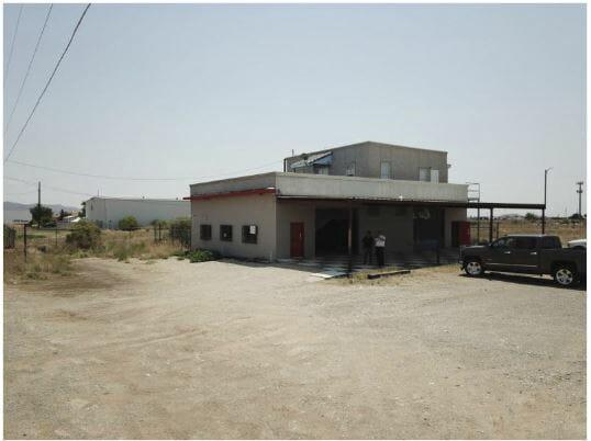 14750 Marina Avenue El Paso, TX 79938 - alt image 3