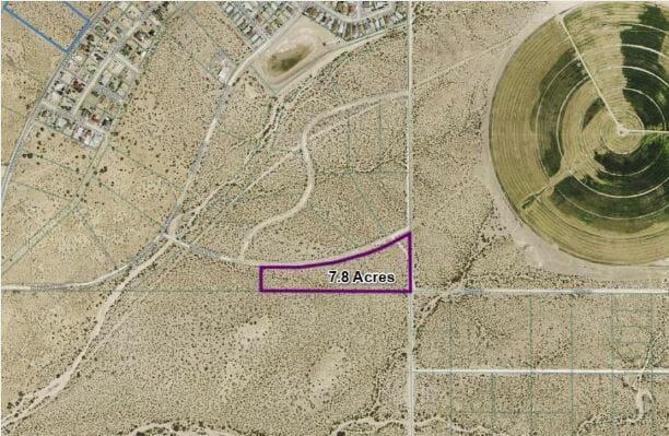 Glenshire Drive El Paso, TX 79928 - alt image 3