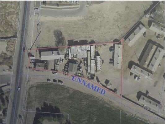 12133 Socorro Road San Elizario, TX 79849 - main image
