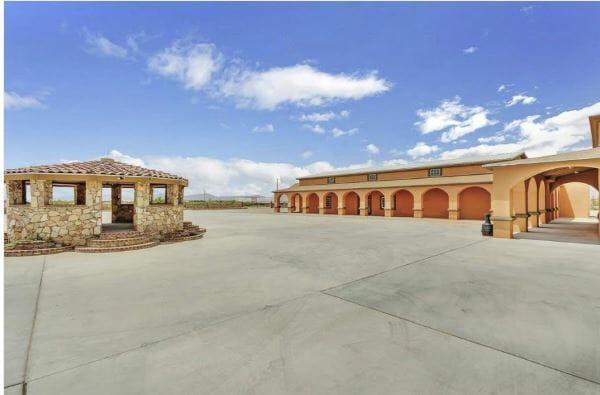 3462 Rene Drive El Paso, TX 79938 - alt image 2