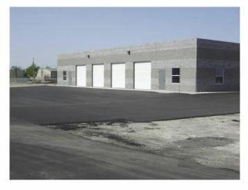 10140 Montana Avenue El Paso, TX 79925 - alt image 3
