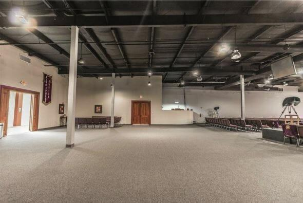130 Montoya Lane El Paso, TX 79932 - alt image 3