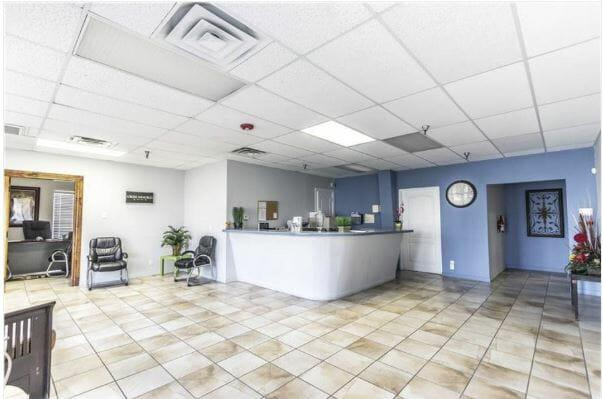 130 Montoya Lane El Paso, TX 79932 - alt image 4