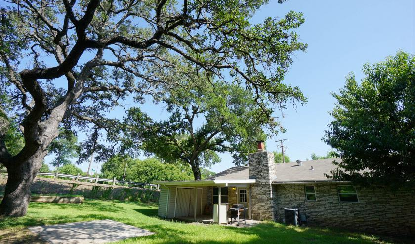 801 Brushy Creek Drive Round Rock, TX 78664 - alt image 3