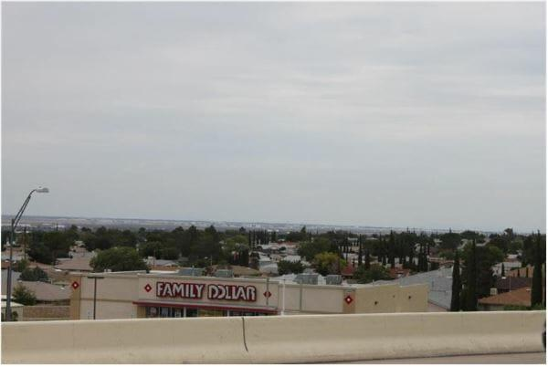 10641 Kenworthy Street El Paso, TX 79924 - alt image 2