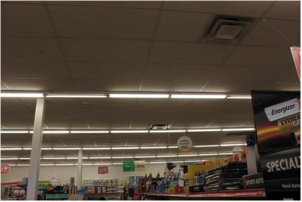 10641 Kenworthy Street El Paso, TX 79924 - alt image 3