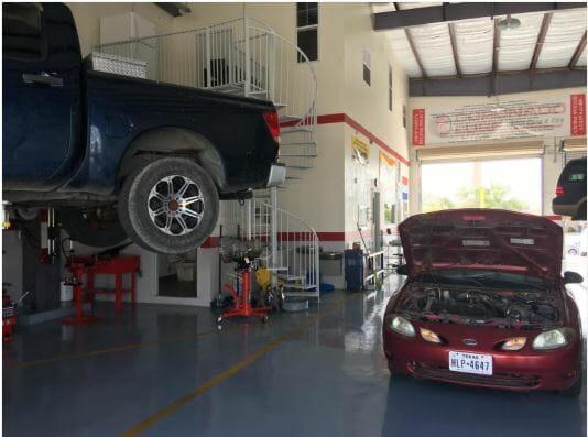 6508 Escondido Drive El Paso, TX 79912 - alt image 2