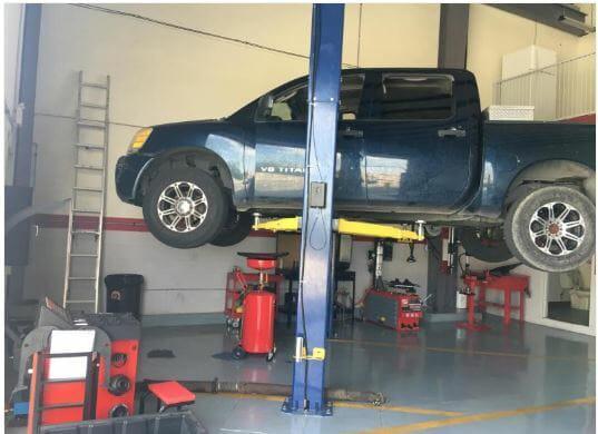 6508 Escondido Drive El Paso, TX 79912 - alt image 3
