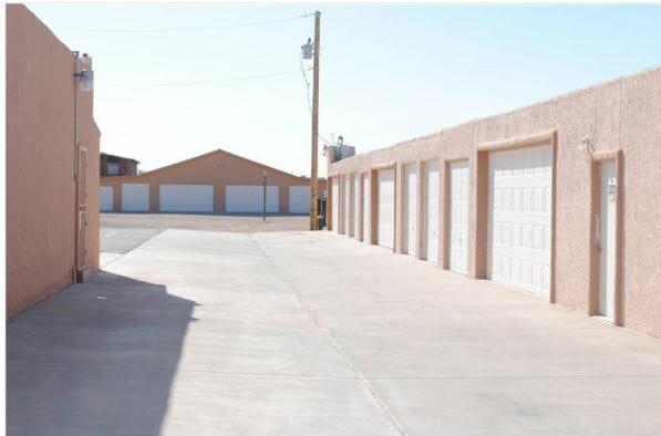 3820 North Zaragoza Road El Paso, TX 79938 - alt image 2