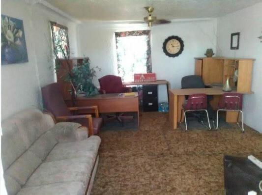 6001 Dyer Street El Paso, TX 79904 - alt image 2
