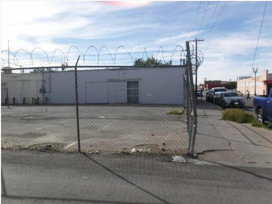600 South Stanton Street El Paso, TX 79901 - alt image 3