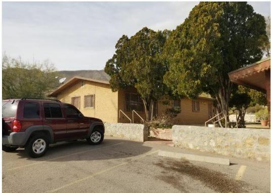 1224 Kentucky Street El Paso, TX 79930 - alt image 2