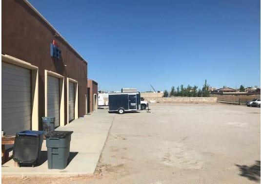 12788 Gambusino Avenue El Paso, TX 79938 - alt image 2