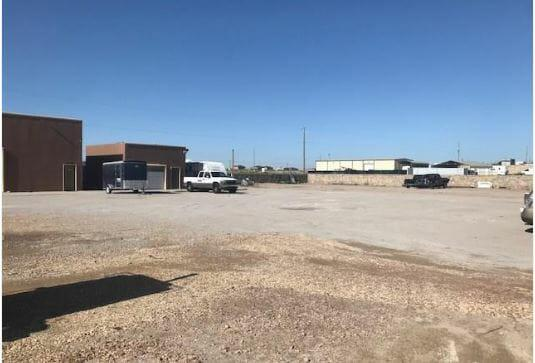 12788 Gambusino Avenue El Paso, TX 79938 - alt image 3