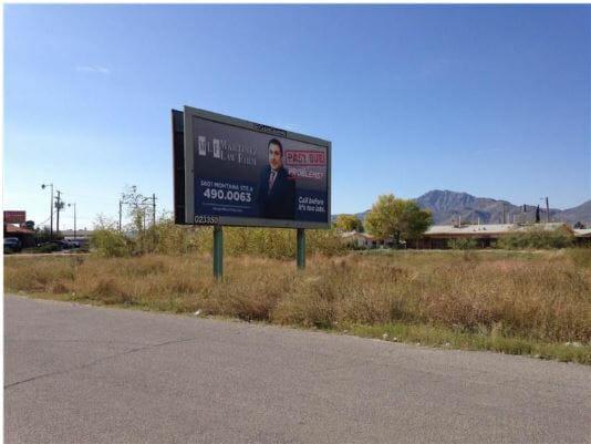 9294 McCombs Street El Paso, TX 79924 - alt image 2