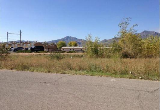 9294 McCombs Street El Paso, TX 79924 - alt image 3