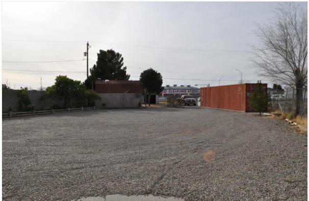 7661 North Loop Drive El Paso, TX 79915 - alt image 2