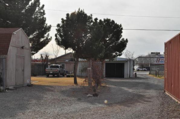 7661 North Loop Drive El Paso, TX 79915 - alt image 4